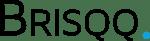 brisqq-logo-raster-transparent.png